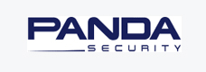 Pandy Security